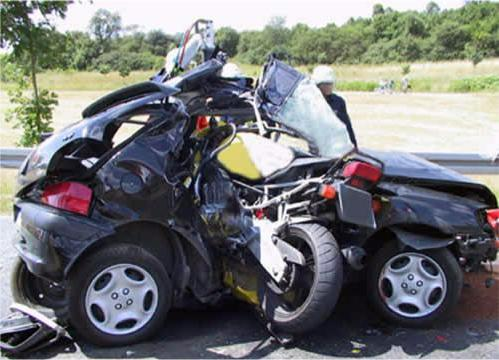 le ksos ksoreille Moto